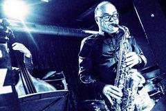 Jazz Klaus Graf NUE stgt Nov18 KG-82fx