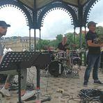 Jazz Klaus Graf Trio J5-col-19-2 Aktuell +5Fotos+Tipp