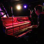 Jazz Koeln piano Brass sep16 Col+SW