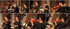 Jazz Linda Kyei Stgt achtMTFotos Jan15