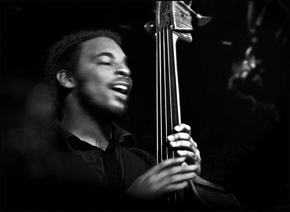 Jazz live (reload)