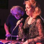 JAZZ Newton Krisch Jazztage4/2016 Stgt AKTUELL