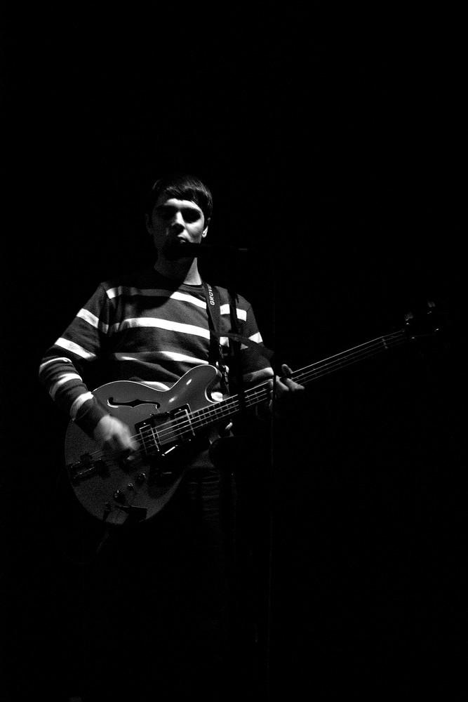 Jazz Night 01