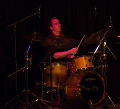 Jazz - Nils Weinhold Band