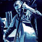 Jazz NUE Max Leiss KG-43fx
