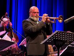 Jazz p20 J@L Trompete Stgt P20-19-33col +9+1Foto