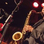 JAZZ SAX BIX JAMES CARTER 2.Mai15 +Text