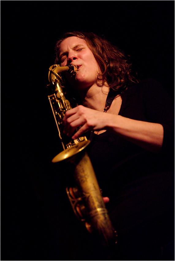 Jazz Session (1)