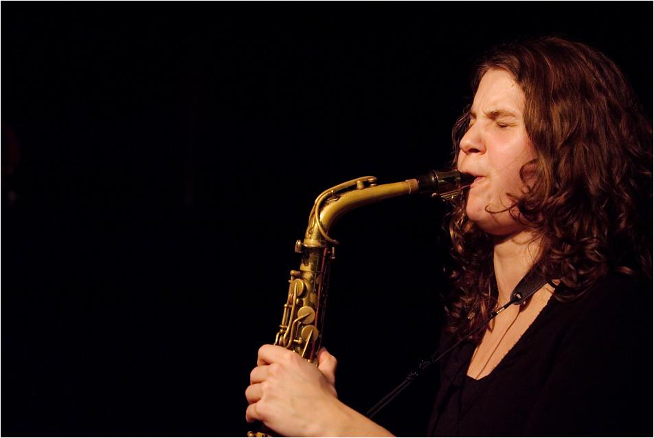 Jazz Session (5)