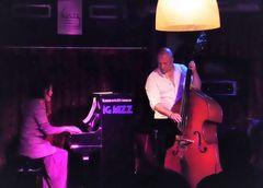 Jazz Stgt Doku Gee Hye Lee Lu-19-06col Aktuell +5Fotos