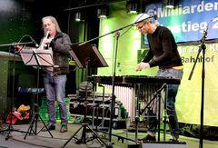 JAZZ Stgt Duo Röss-mann p20-20-col AKTUELL