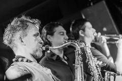 Jazz Stgt FBB sax FBB-35sw Ap19