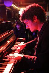 JAZZ Stgt Jam piano Ja-53-col