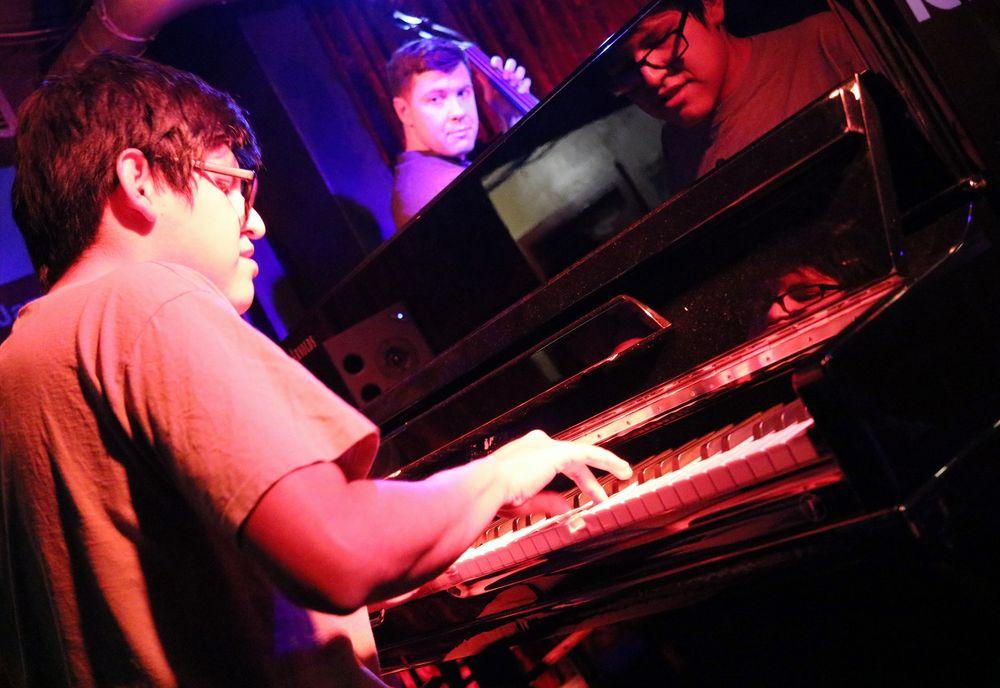 JAZZ Stgt Jam piano Ja-58col TIPP Aktuell
