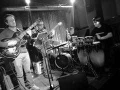 Jazz Stgt Latin Kiste P20-19-SW Dez19