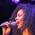 Jazz Stgt  Linda Kyei voc SW+col Dez16