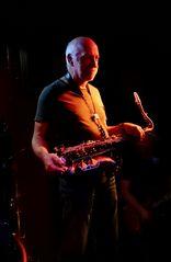 Jazz Stgt MK Licht P20-19-col NO Concert +9Fotos