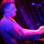 Jazz Stgt piano M.Soros Juni16 +SW-Foto