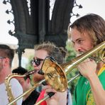Jazz Stgt Schaal DrilI juli17  ca-17-41-col+sw