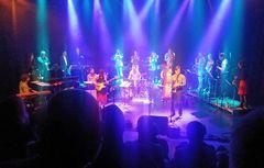 Jazz Stgt Theaterhaus MR J5doku 19Ap19 +8Fotos