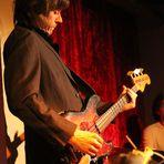 Jazz Stuttgart Stuttgart - Bass Dirk Blümlein RGQ4 Feb10