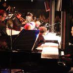 JAZZ TEXT Polziehn Bothner Stuttgart Jazz Orchestra Stuttgart 2010