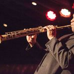 JAZZ TIPP Augsburg JAMES CARTER SoSax Ca-19-27-col
