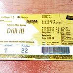 JAZZ TIPP Drill AKTUELL p_21-08-col