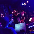 Jazz TIPP Stgt Graf p20-19-col