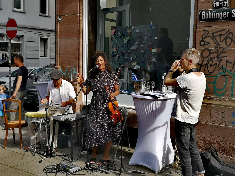 JAZZ Tipp Stgt Trio P20-20-col Juni21