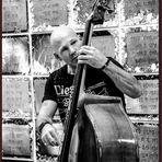JAZZ TIPP SW Mi 13-03-19 Stgt Bodenseh bass +8Fotos