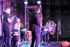 JAZZ TIPP TRIO ca-21-55-col +NEWS +jazzfotos
