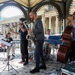 Jazz Tonhaufen Stgt TIPPs  J5col 15-09-19 +2+6Fotos Aktuell