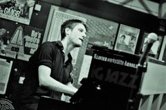 JAZZ Trio ZAHG ca-21-06-swg Nov14 +3+100Fotos