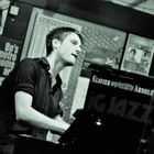 JAZZ Trio ZAHG ca-21-06-swg Nov14 +3+Ü100Fotos