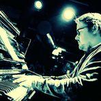 Jazz Veith Graf piano KG-07fxgr Nov18 Kiste +6Fotos