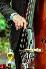 Jazz vom Feinsten 23