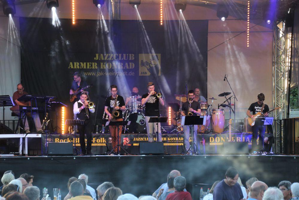 Jazz Weinstadt SOB Ca-19-81col +2+2neueFotos
