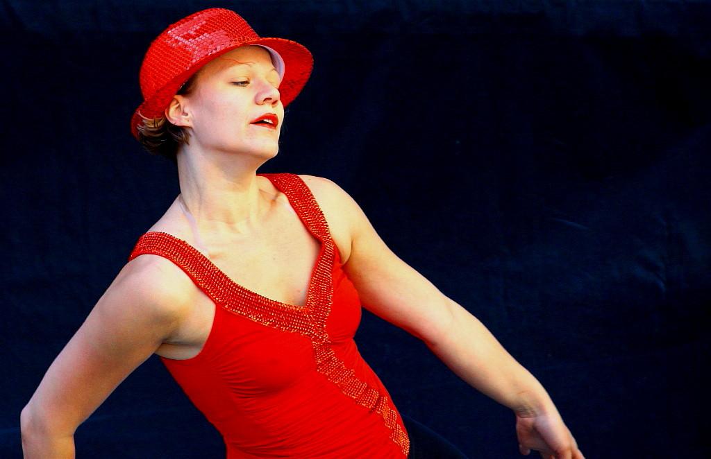 Jazzdance (3)