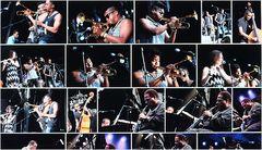 JAZZOPEN STGT 2014 49Fotos