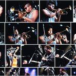 JAZZOPEN STGT 2014 +JazzFotos