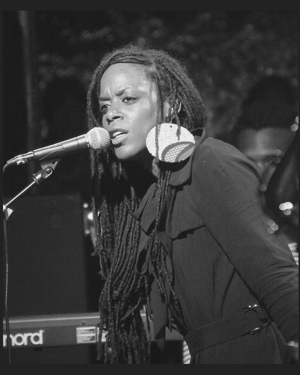 Jazz_SW_Rassismus_vocal +1Foto +Text-Rassismus
