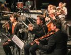 Jazztage 8/2016 Stgt MW LARGE