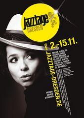 Jazztage Dresden 2011