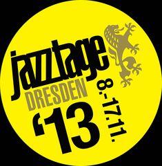 Jazztage Dresden' 13
