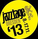 Jazztage Dresden 2013
