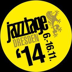 Jazztage Dresden' 14