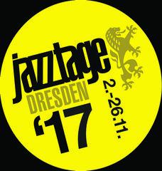 Jazztage Dresden 2017