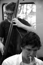 Jazztrain 2013 - 10
