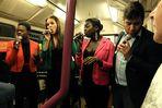 Jazztrain 2013 - 12